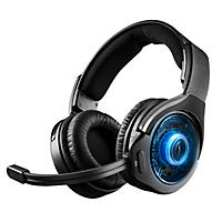 (Free Shipping) Afterglow AG9+ Headset (PS4)