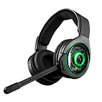 Afterglow AG9 Headset (Xbox One)