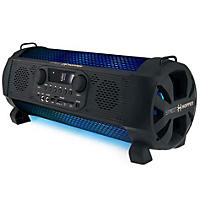 Street Hopper 5+ Bluetooth Speaker