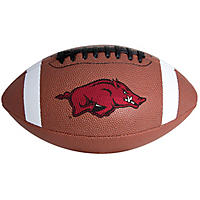 Tail Gate Football Arkansas Razorbacks