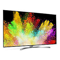 "LG 65"" Class Super UHD 4K HDR Smart LED TV - 65SJ850A"