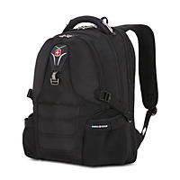 (Free Shipping) SwissGear SCANSMART Laptop Backpack