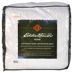 styles set eddie cover down stuff and full to goose letter unbelievable pic size quilt duvet cheap white uncategorized fill of bauer x plain power comforter queen a tc trend duvets how files for black