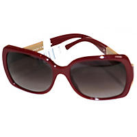 Women's Burberry Sunglasses BE4160