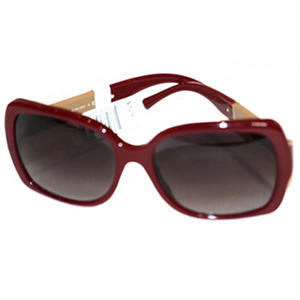 e657fcebee93 Women s Burberry Sunglasses BE4160
