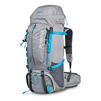Shaddox 40L Backpack, Grey
