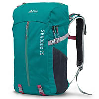 Shaddox 25L Daypack, Green