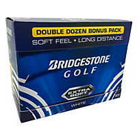 Bridgestone Golf ES 24 Pack