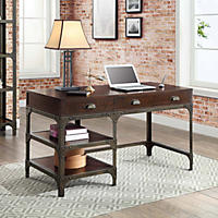 Whalen Bellingham Writing Desk