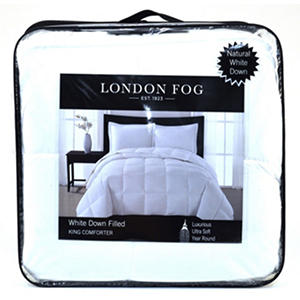 size comforters the comforter super quilts loft brown oversized silk white king covered oversize down