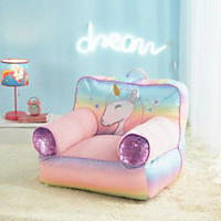 Kids Bean Bag Chair CI 980168341