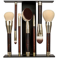 BPL - Magnetic Beauty Collection 7 Brush Set
