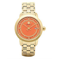 Tory Burch Women's Quartz Watch