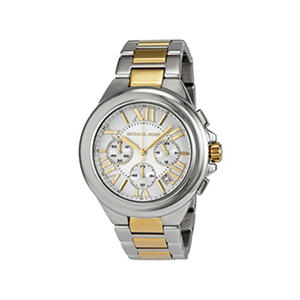 (Free Shipping) Michael Kors Women's Camille Watch
