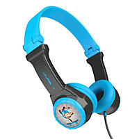 JLab Audio JBuddies Folding Kids Headphones