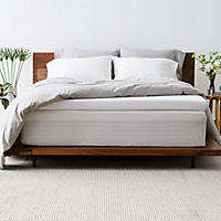 King - Dreamfinity Wake Up Your Mattress Topper
