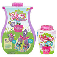 Blume Garden Party Surprise, 2 Pk.