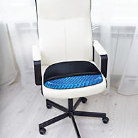WonderGel Support Seat Cushion