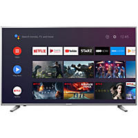 "LC-58Q620U - Sharp 58"" HDR TV"