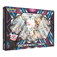 Pokemon Cards 2PACK