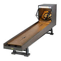 108 inch Roll and Score Game Table