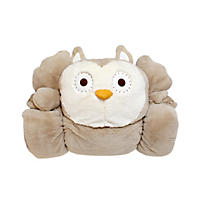 Kid's Favorite Animal Sleeping Bag, Owl