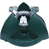 Black & Decker Christmas Tree Stand