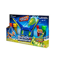 Zuru Bunch O Balloons-Slingshot (6 bunches of balloons)
