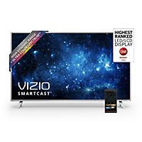 "VIZIO SmartCast 55"" Class Ultra HD HDR Home Theater Display - P55-C1"