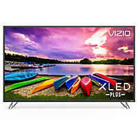 "VIZIO XLED Plus 50"" Class 4K UHD HDR SmartCast Home Theater Display - M50-E1"