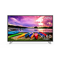 "VIZIO XLED Plus 55"" Class 4K UHD HDR SmartCast Home Theater Display - M55-E0"