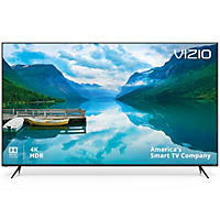 "VIZIO M-Series 65"" Class (64.5"" Diag.) 4K Ultra HD HDR Smart TV – M65-F0"