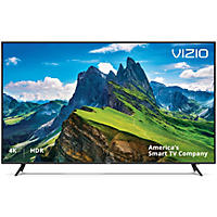 "D65x-G4 - VIZIO D-Series™ 65"" Class 4K HDR Smart TV"