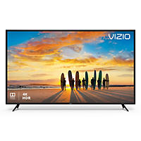 "V605-G3 - VIZIO V-Series™ 60"" Class 4K HDR Smart TV"
