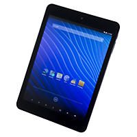 "7.85"" NuVision Tablet w/ Intel Quad Core 1.83 GHz ATOM Processor (16GB)"