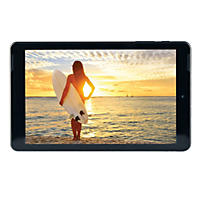 "NuVision 8"" Solo Android Tablet"