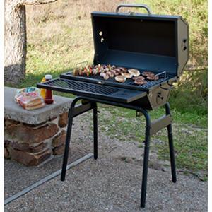 series 3n1 mini hybrid grill