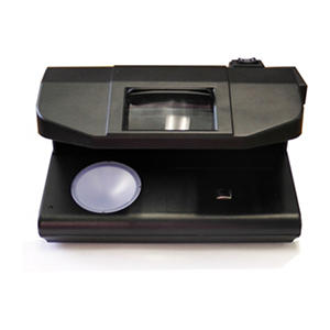Royal Sovereign RCD-3PLUS Counterfeit Detector