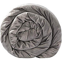 Blanquil Weighted Bl Premium Wght Blanket