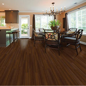 select surfaces™ laminate flooring – sandalwood | samsclub