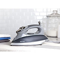 (Free Shipping) Maytag SmartFill Iron and Steamer
