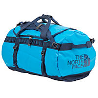 The North Face Base Camp Duffel Bag Large, Cosmos Blue