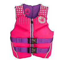 Body Glove PFD Youth Girl