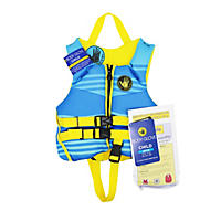 Body Glove Child PFD, Boy