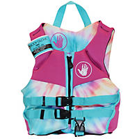 Body Glove Child PFD, Girl