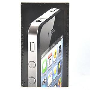 Iphone  Gb Price Atandt