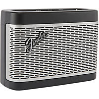 (Free Shipping) Fender Newport Bluetooth Speaker