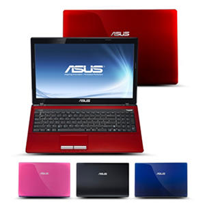 Asus N43SM Notebook Wireless Console3 Drivers (2019)