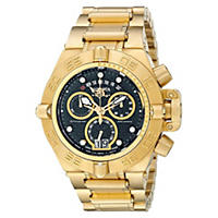 Invicta Subaqua Chronograph Men's Watch