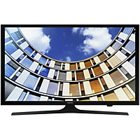 "UN49M5300AFXZA - SAMSUNG 49"" Class (1080p) Full HD Smart LED TV"
